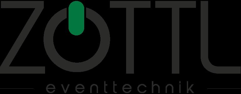 Eventtechnik Zottl